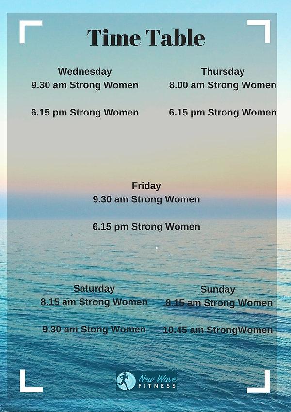 Covid timetable .jpg