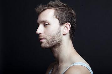 DAVID MATAN