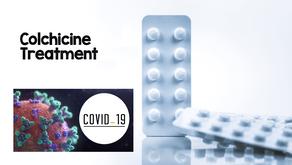 Ailesel Akdeniz Ateşi (FMF) Hastaları için COVID-19  Bilgilendirmesi
