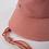 Thumbnail: Pink Bobby
