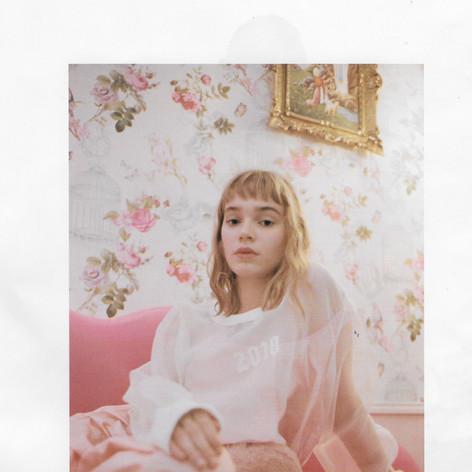 Paulette magazine - septembre-octobre 20