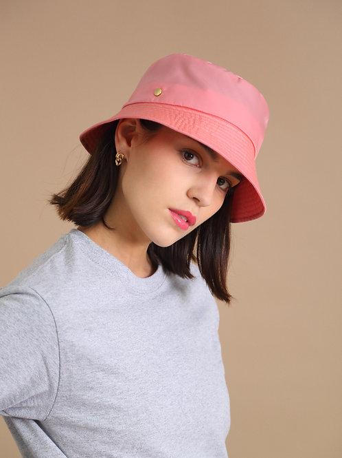 Pink Bobby