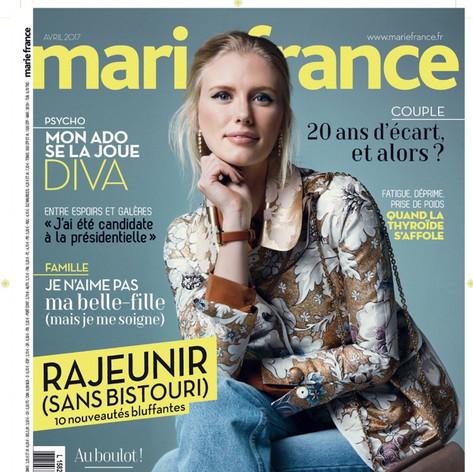Marie France - Avril 2017 - Couv.jpg