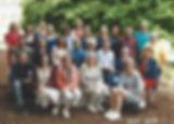 foto leerkrachten 2019.jpg