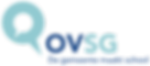 ovsg logo 2.png