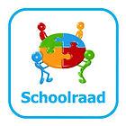 logo schoolraad.jpg
