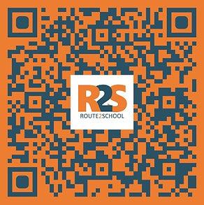 QR code route2school.jpg
