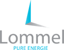 stad-lommel-logo.png