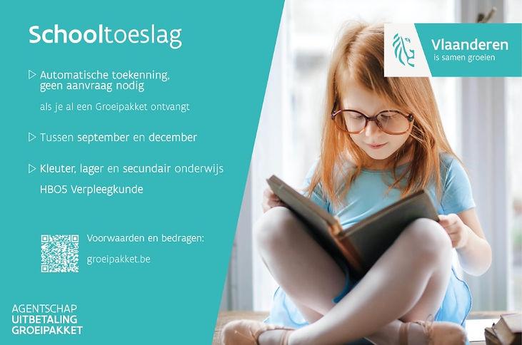 schooltoeslag info.jpg