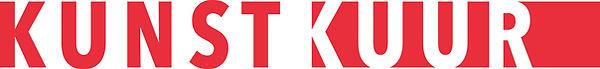 logo kunstkuur.jpg