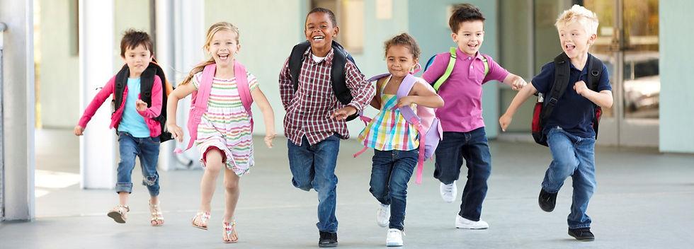 kinderen lopen.jpg