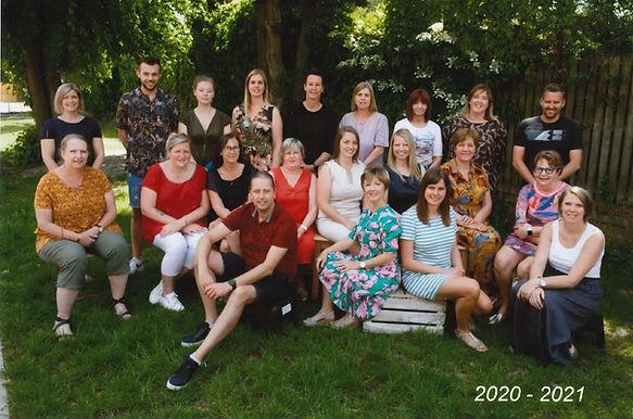 lerarenteam 2020-2021.jpg