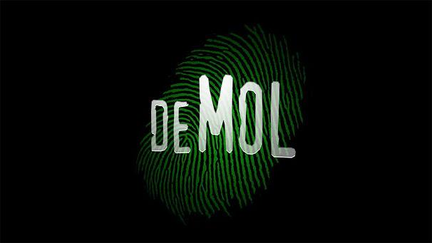 De mol - logo.jpg