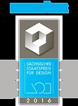 dp2016-aufkleber-preisträger-1-screen.pn