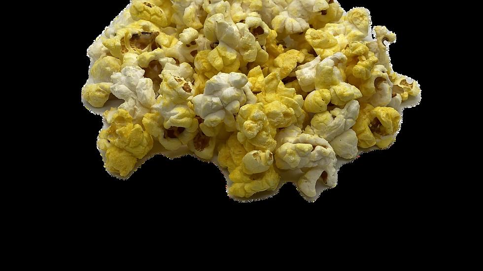 Movie Butter