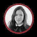 Janice Zhang.png