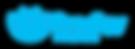 og-logo-b4f7c65c796e19638419b2a3d732aa54