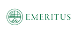 Emeritus-Logo-Feb2019_Green.png