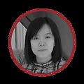 Candice Jiang.png