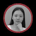 Laura Yang.png