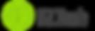 ID_Tech_Camps_logo.png