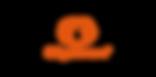 gigamon-logo_0.png