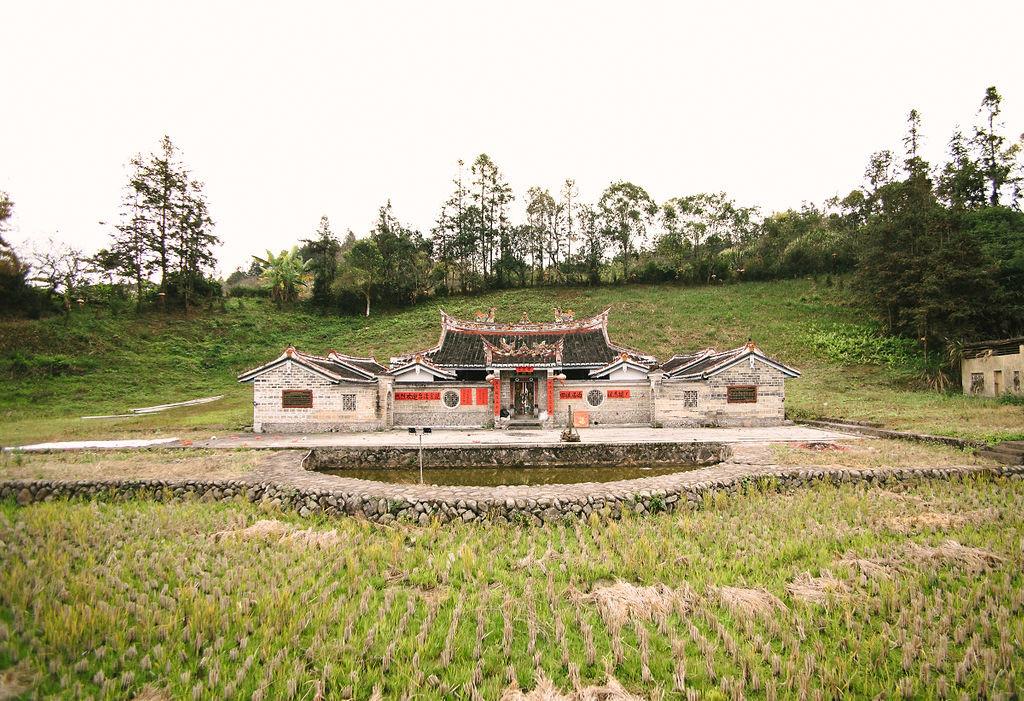 14.Temple.JPG