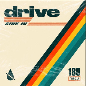 """New Single: """"Drive"""" by Sink In"""