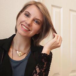 Anastasia Logan .jpg