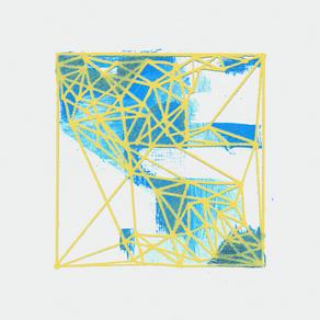 "New EP: ""High Tide"" by Sleep House"