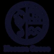 logo nc-NOSARA CRECE -oficial.png