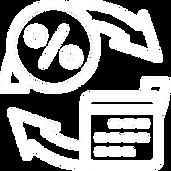 icono-de-línea-calendario-reembolso-prÃ