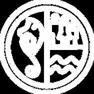 logo nc-NOSARA CRECE -oficial blanco.png