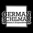 German Schilman2.png