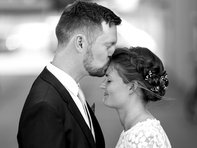 bryllup 15082020.jpg