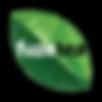 fuzetea logo