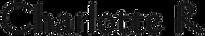 Charlotte-R-logo-ny.png