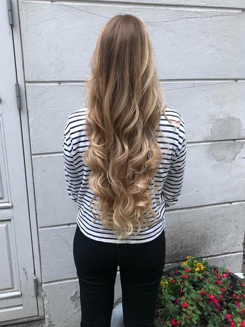 Balayage hår.jpg