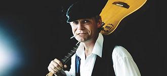 Jan Carlsen