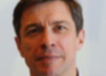 Jens Hillingsø Næstformand i Dansk Kirurgisk Selskab