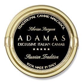Adamas-kaviar-beghuset.jpg