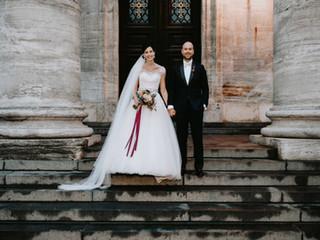 Grace&Daniel_Wedding_Preview (115 of 148