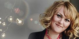 Marie Carmen Koppel Julekoncert