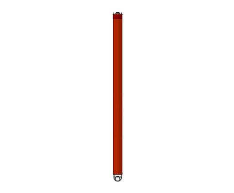 Lysbøje-N400-7