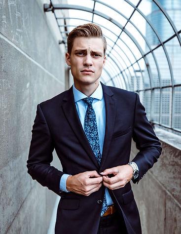 East-suits.jpg