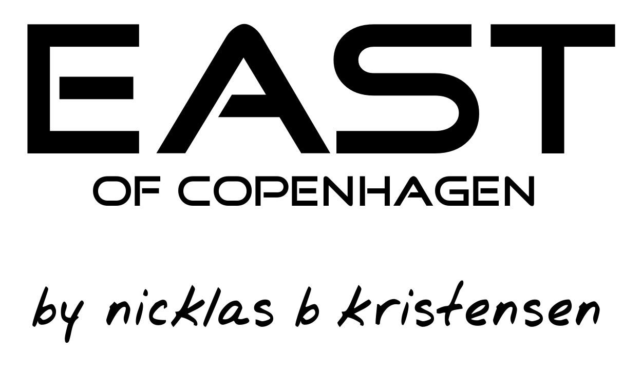 Utro hjemmeside Taastrup - Bedste danske dating sider