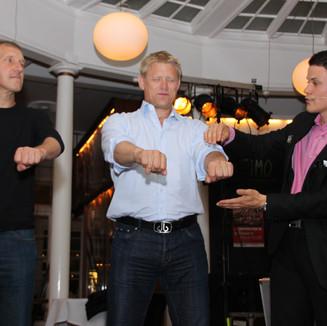 Henrik underholder 011-ny.jpg