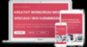 wix hjemmesider.png