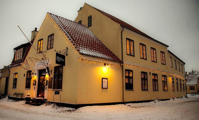Beghuset_restaurant_dragor.jpg