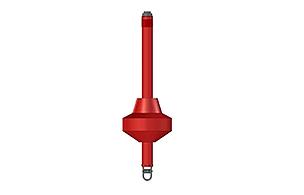 Lysbøje-MC1000-3